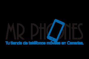Ordenadores Moviles Barato Canarias